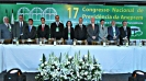 17º Congresso ANEPREM-3